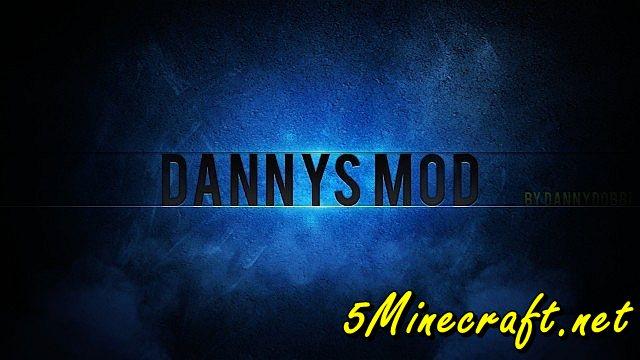 Dannys-mod.jpg