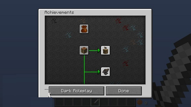 Dark-Roleplay-Mod-10.jpg