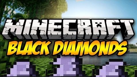 Dark-diamond-mod-0.png