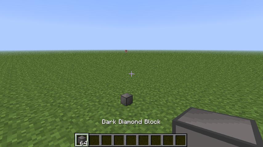 Dark-diamond-mod-2.png