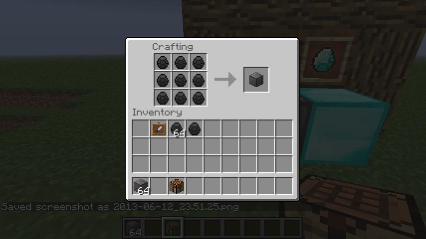 Dark-diamond-mod-4.png