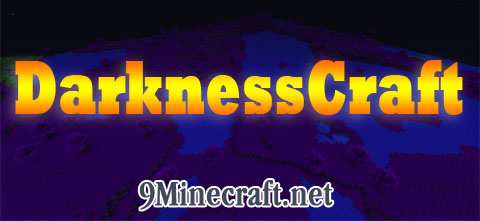 http://img.niceminecraft.net/Mods/DarknessCraft-Mod.jpg