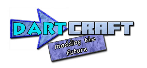 http://img.niceminecraft.net/Mods/DartCraft-Mod.jpg