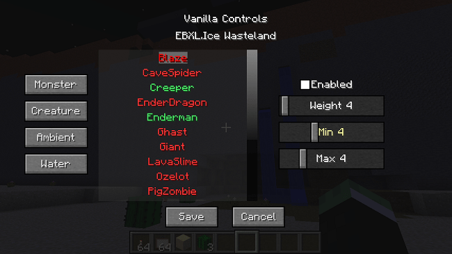 http://img.niceminecraft.net/Mods/Davidees-GUI-Library-Mod-1.png