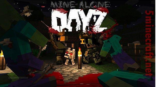 Dayz-minealone-mod.jpg