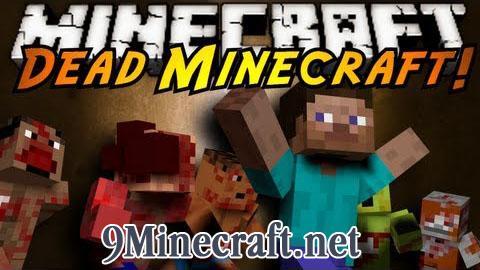 http://img.niceminecraft.net/Mods/Dead-Minecraft-Mod.jpg