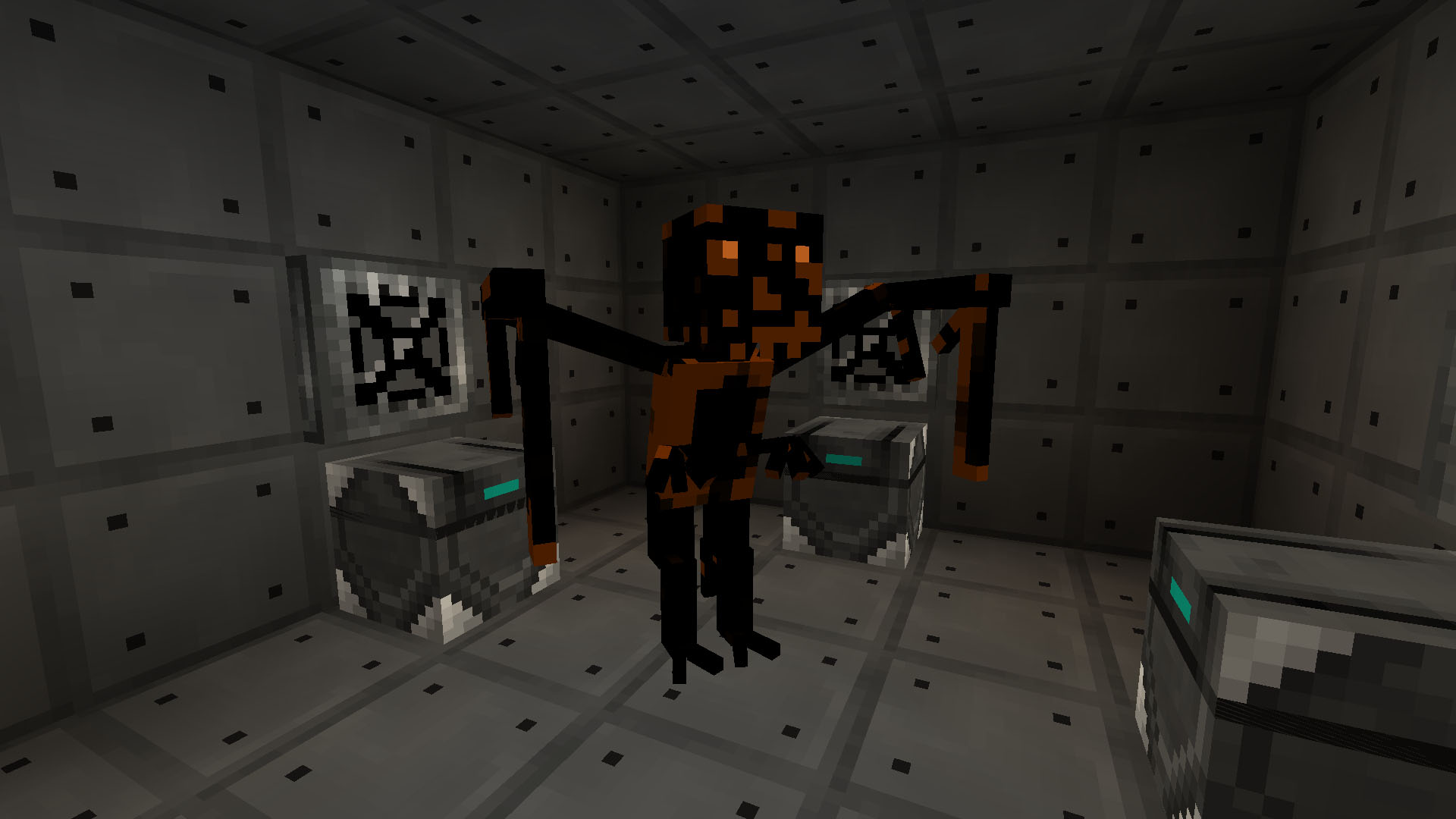 http://img.niceminecraft.net/Mods/Dead-Space-Mod-3.jpg