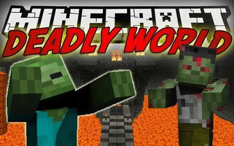 http://img.niceminecraft.net/Mods/Deadly-World-Mod.jpg