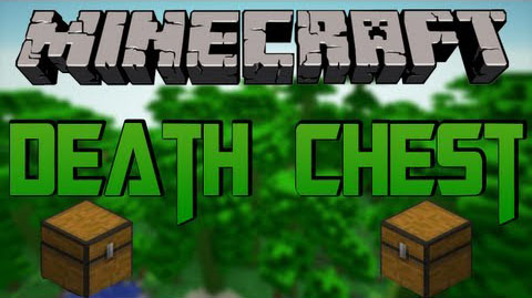 http://img.niceminecraft.net/Mods/Death-chest-mod-by-tyler15555.jpg