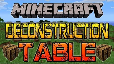 Deconstruction-Table-Mod.jpg