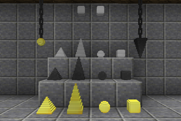 Decoration-Mega-Pack-Mod-2.jpg