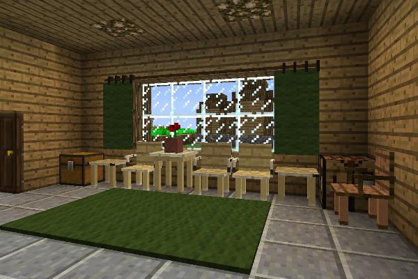 Decoration-Mega-Pack-Mod-6.jpg