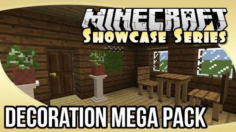 Decoration-Mega-Pack-Mod.jpg