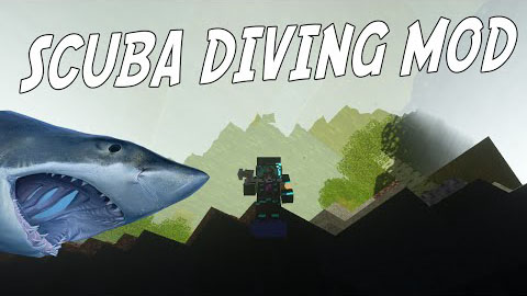 Deep-Sea-Diving-Mod.jpg