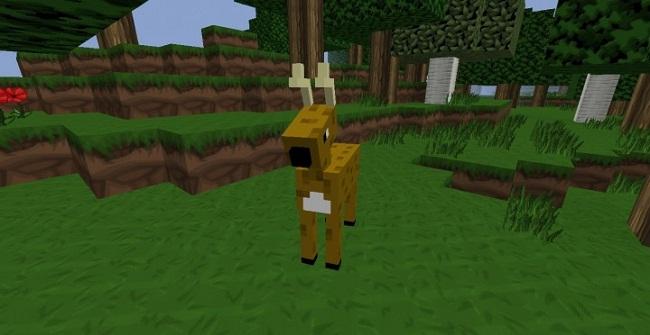 Deer-Mod-1.jpg