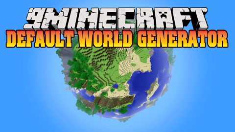 Default-world-generator-mod.jpg