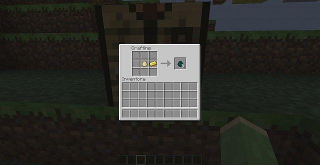 Defender-mod-2.jpg