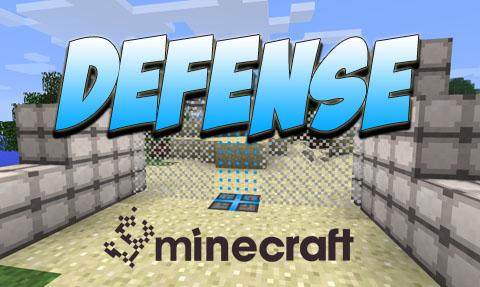 Defense-Mod.jpg