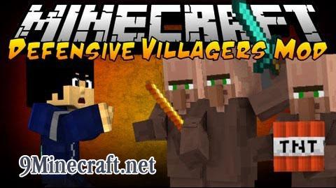 http://img.niceminecraft.net/Mods/Defensive-Villagers-Mod.jpg