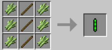 Definitely-NOT-Seeds-Mod-2.png