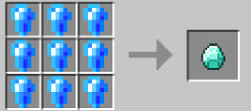 Definitely-NOT-Seeds-Mod-4.png