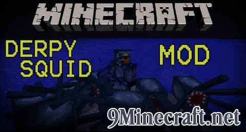 http://img.niceminecraft.net/Mods/Derpy-Squid-Mod.jpg