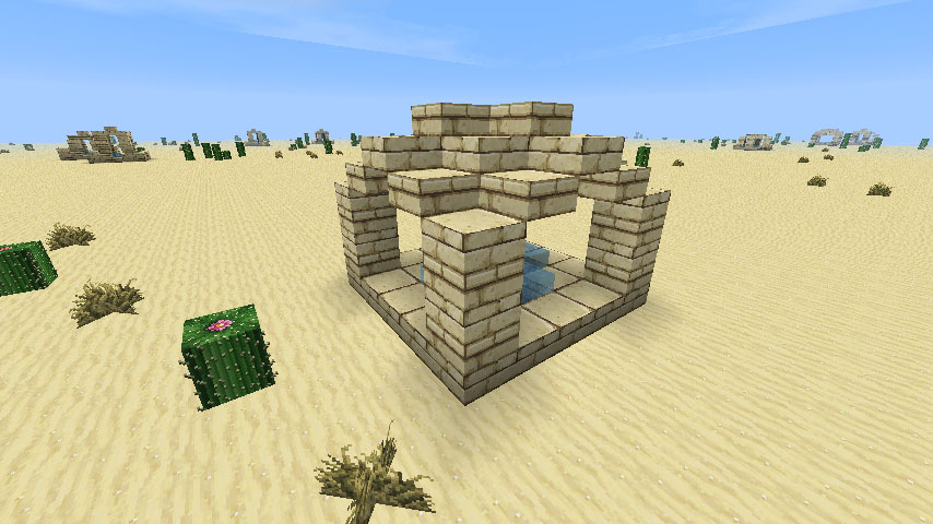 http://img.niceminecraft.net/Mods/Desert-Wells-Revive-Mod-3.jpg