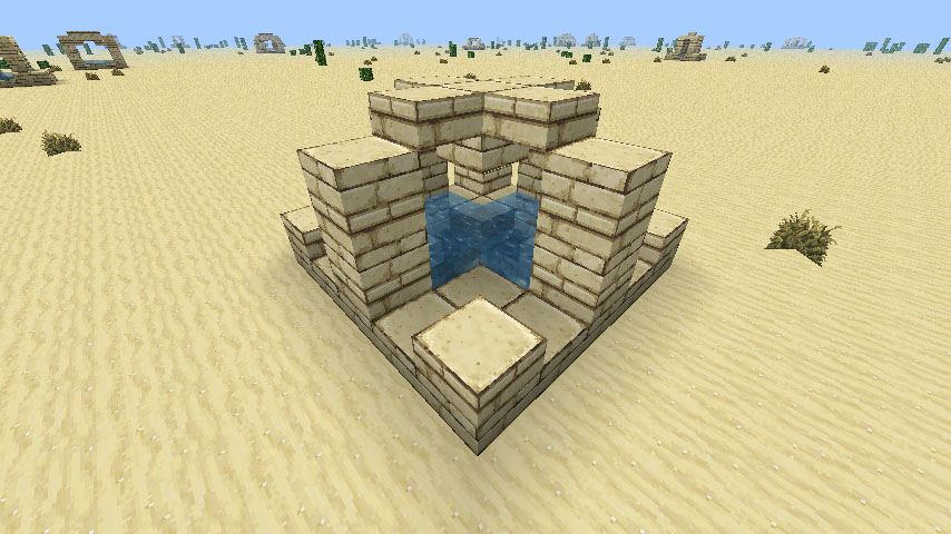 http://img.niceminecraft.net/Mods/Desert-Wells-Revive-Mod-5.jpg