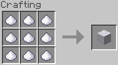 Desired-Blocks-Mod-1.png