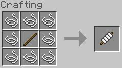Desired-Blocks-Mod-10.png