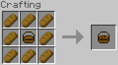 Desired-Blocks-Mod-13.png