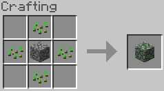 Desired-Blocks-Mod-16.png