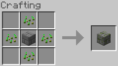 Desired-Blocks-Mod-17.png