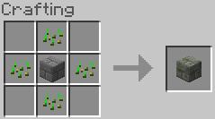 Desired-Blocks-Mod-17.png