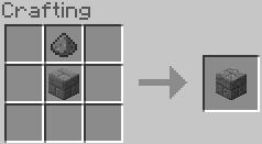 Desired-Blocks-Mod-18.png