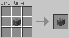 Desired-Blocks-Mod-19.png