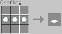 Desired-Blocks-Mod-21.png
