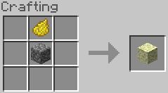 Desired-Blocks-Mod-22.png