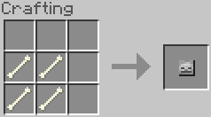 Desired-Blocks-Mod-23.png
