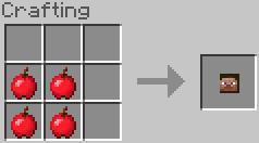 Desired-Blocks-Mod-24.png