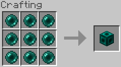 Desired-Blocks-Mod-3.png
