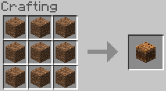 Desired-Blocks-Mod-4.png