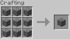 Desired-Blocks-Mod-5.png