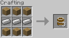 Desired-Blocks-Mod-6.png
