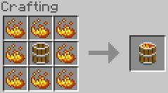 Desired-Blocks-Mod-8.png