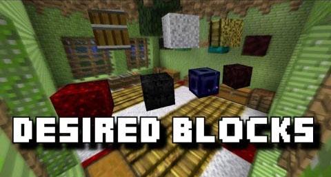Desired-Blocks-Mod.jpg