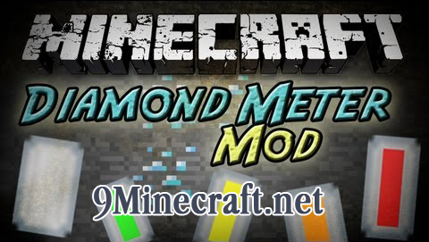 http://img.niceminecraft.net/Mods/Diamond-Meter-Mod.jpg