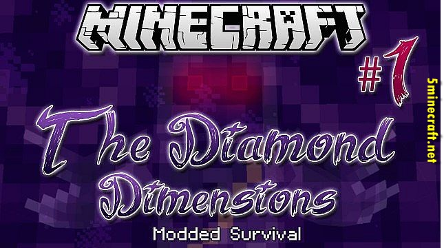 Diamond-dimensions-mod.jpg