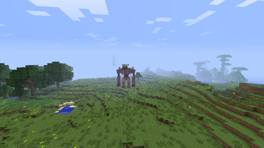 http://img.niceminecraft.net/Mods/Digimobs-Mod-4.jpg