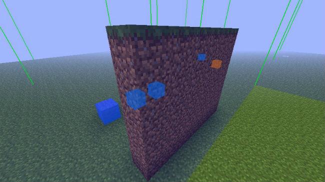 Dimensional-Anchors-Mod-3.jpg